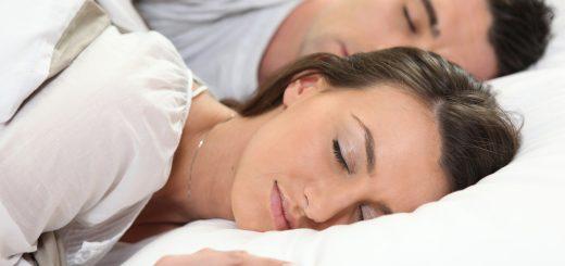sov bedre